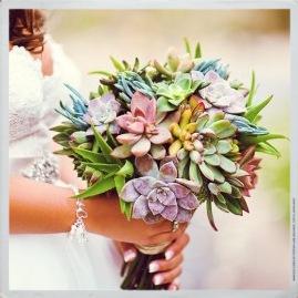 Свадебные букеты невесты Fiori-nn-svadba