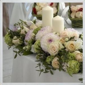 Оформление свадьбы Fiori-nn-svadba