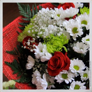 фиори нижний новгород цветы